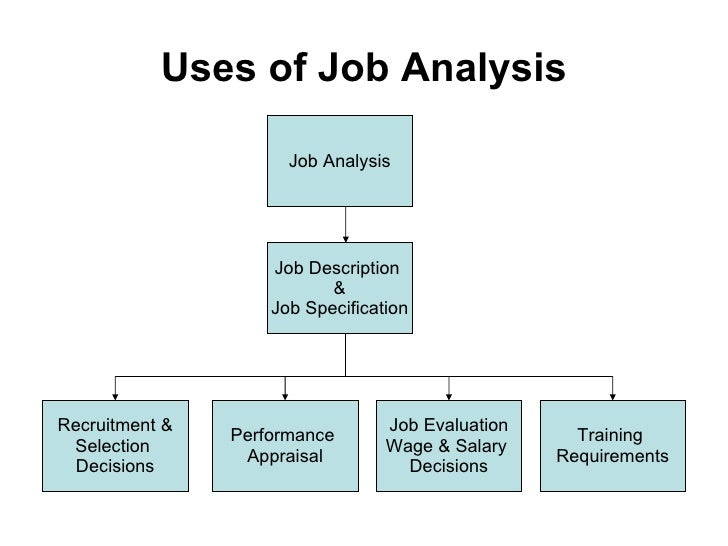 Person Job Fit2=4
