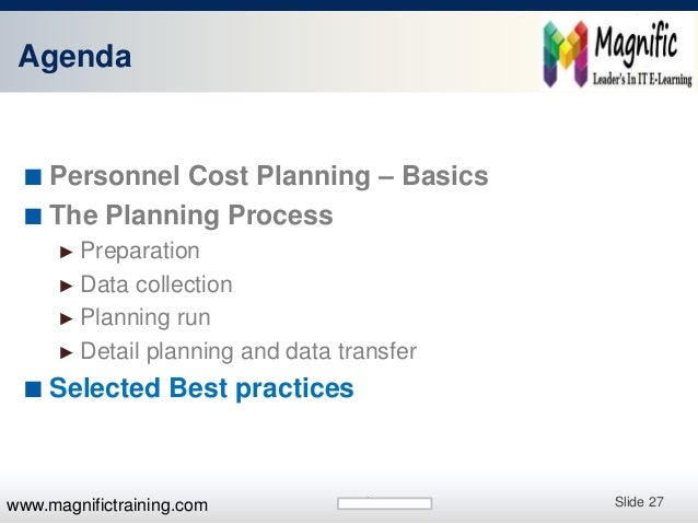 headcount and compensation planning A new talent management framework compensation, development planning the concept of an integrated set of headcount and open requisitions and integrate the.