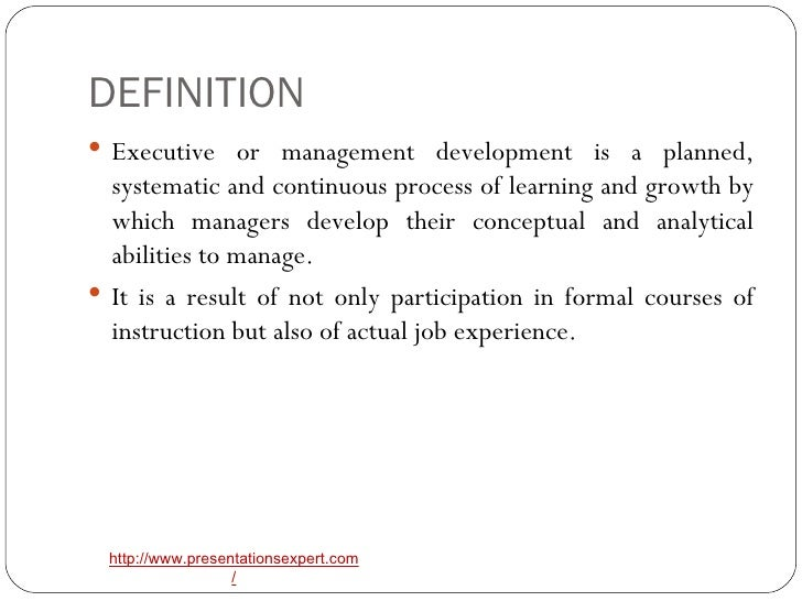 personality development programme  20