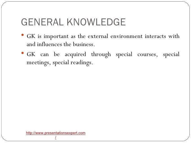 Ucl dissertation marking criteria