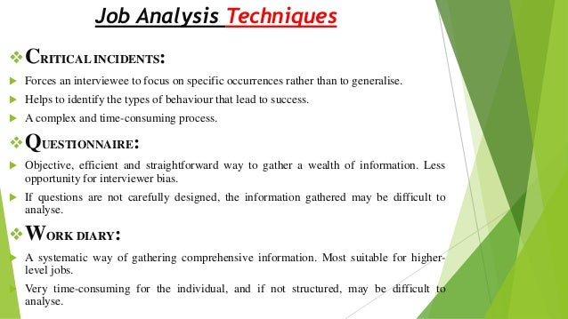 personnel management job description