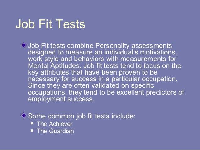 sample assessment test for employment - Monza berglauf-verband com