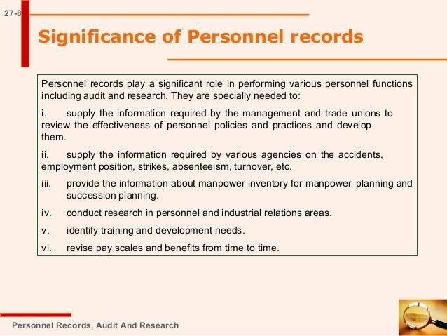Hr research & audit ppt | human resource management | audit.