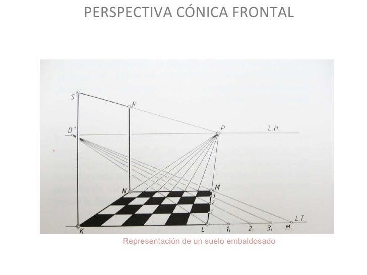 Perspectiva conica - Habitacion en perspectiva conica ...