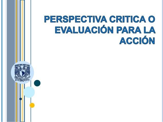 TEORÍA TRADICIONAL DEL  CURRICULUM   Diseño   Difusión   Implementación   Evaluación   Innovación