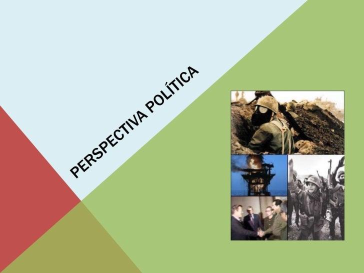 IDEAS, CONCEPTOS Y CRITERIOS QUE CONSTITUYEN LA BASEIDEOLÓGICA QUE SUBYACE AL CONFLICTO.El trasfondo del conflicto estuvo ...
