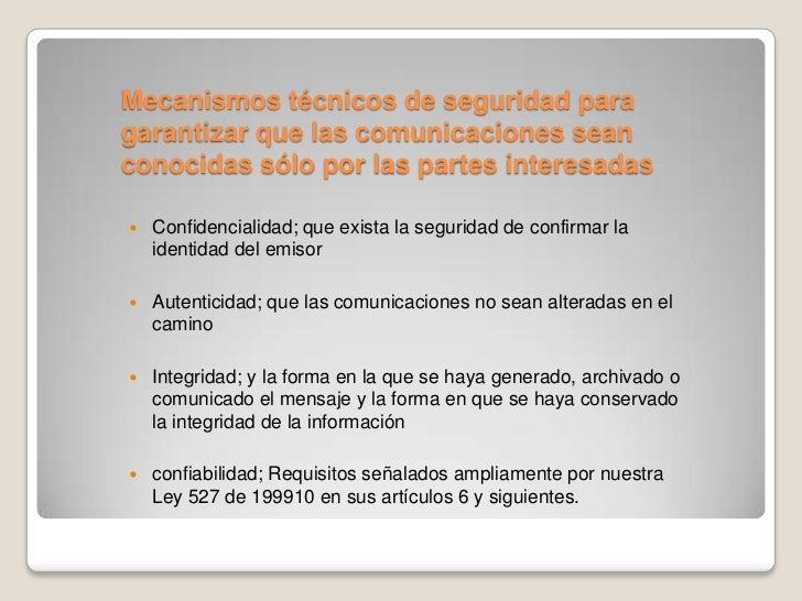Perspectivas de las nuevas tecnologías judiciales en colombia Slide 3