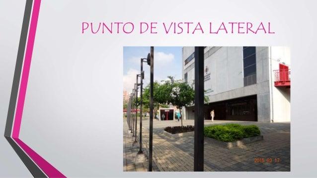 Perspectiva universidad Slide 2