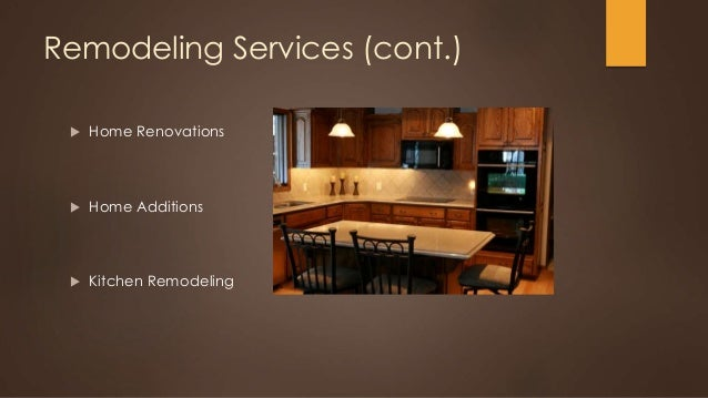 Omaha Remodeling Contractor   Perspective Construction ...