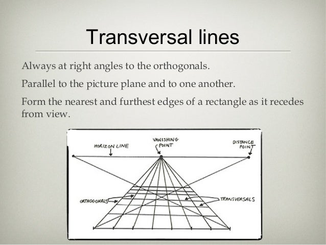 linear perspective Linear perspective was a big step, but with careful observation it became apparent that other natural phenomenon were at work altering the look of distant objects.