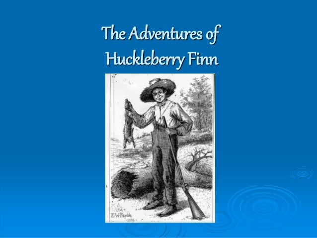 huck finn should not be banned essay Should huck finn be banned essays: over 180,000 should huck finn be banned essays, should huck finn be banned term papers, should huck finn be banned research paper, book reports 184 990 essays, term and research papers available for unlimited access.