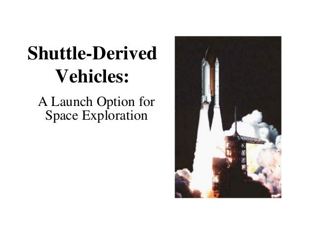 Americas Space Shuttle Reaction Control System Nasa Astronaut Training Manual Rcs 2102a in addition 1950 Studebaker Ch ion Wiring Diagram additionally 3027610200 Le Programme De La Navette Spatiale Ou STS in addition Space Shuttle additionally Afe733e5cf931b8c. on space shuttle external tank