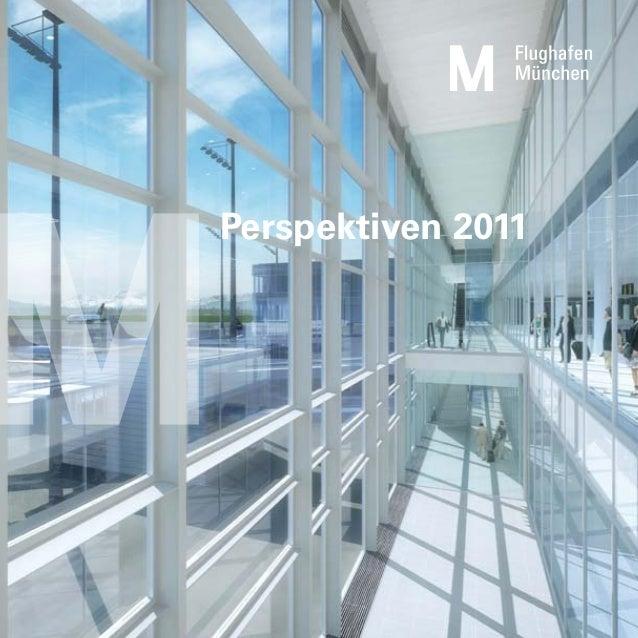 Perspektiven 2011