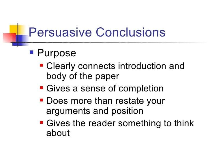 Persuasive essay on barbie