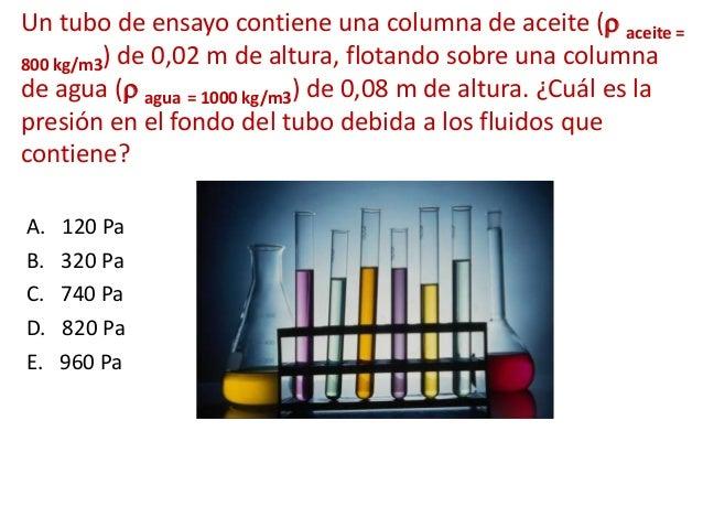 ¿Qué volumen de oxígeno se precisa para quemar 3 moles de metanol en condiciones normales? A. 0,1008 l B. 1,008 l C. 2,500...