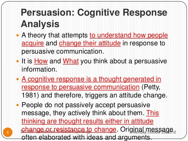 persuasive response Four types of essay: expository, persuasive,  for example if you decide to simply explain your personal response to a work the expository essay can also be used.