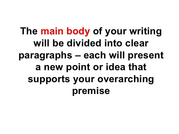 Persuasive writing consideration 32 spiritdancerdesigns Gallery