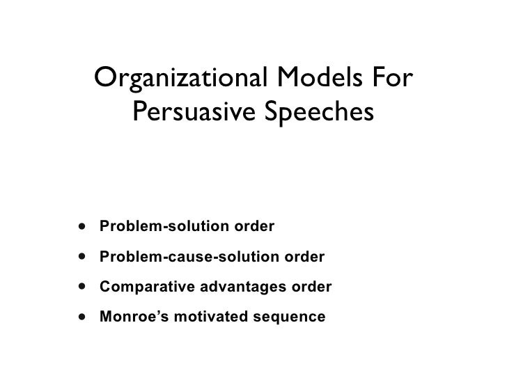 persuasive speech about animal rights This page has 644 persuasive speech topic ideas for college students the use of animals in medical research is a human rights should be advanced all over the.