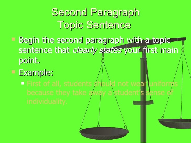 ways to start an persuasive essay Writing a persuasive essay is like being a lawyer arguing a case before a jury the writer takes a stand on an issue—either for or against—and builds the strongest possible argument to win over the reader.