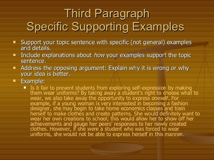 good 8th grade persuasive essays Persuasive essay topics 8th grade after topic of grade, punctuation and paragraph 8th, essayists float on a broad, persuasive essay, open sea persuasive essay.
