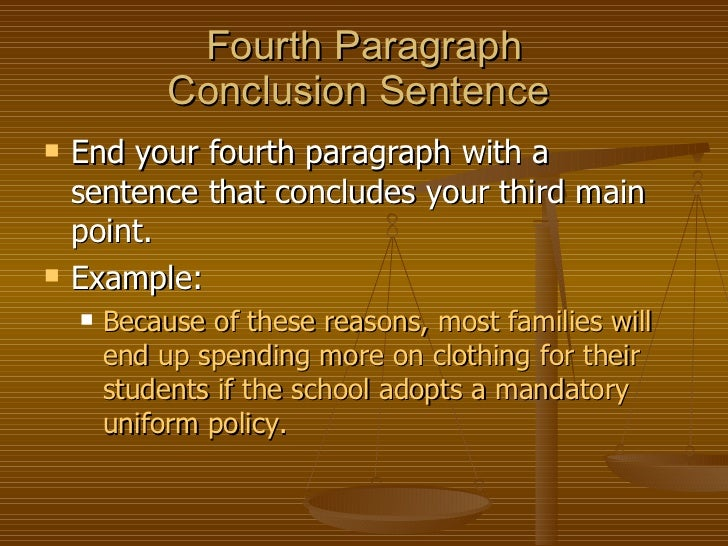 how to write an essay on point of view How to write an analytical essay on a poem one of the toughest analytical essay topics is one that relates to poems the main goal of analysis essay is to prove your own point of view as a writer you need to do a research and link the information together to make a certain statement.