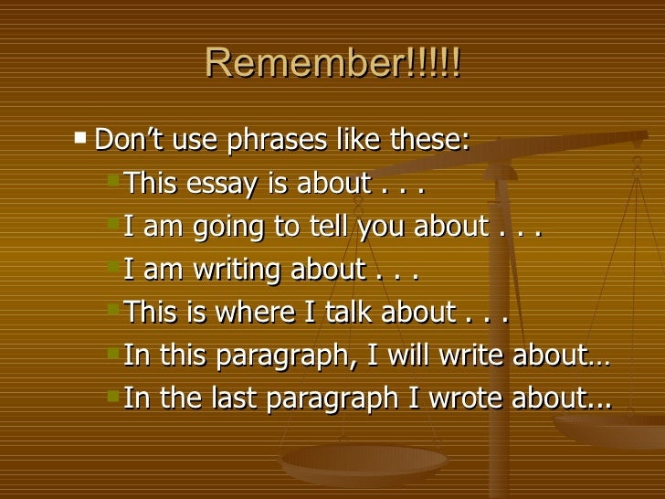 8th grade persuasive essay In fact, there is a very logical reason that students view persuasive essays as  being particularly daunting for the last several years, grades k-12.