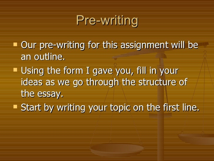 5 paragraph essay outline 8th grade How long should an essay or research paper be but they will dock your grade for writing too short of an essay  5 conclusion, 1 paragraph for a 5 page essay: 1.
