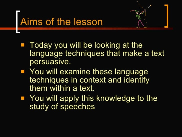 persuasive speech sign language This list of 60 persuasive essay and speech topics includes topics grouped by society,  should sign language be taught to all students as a second language.