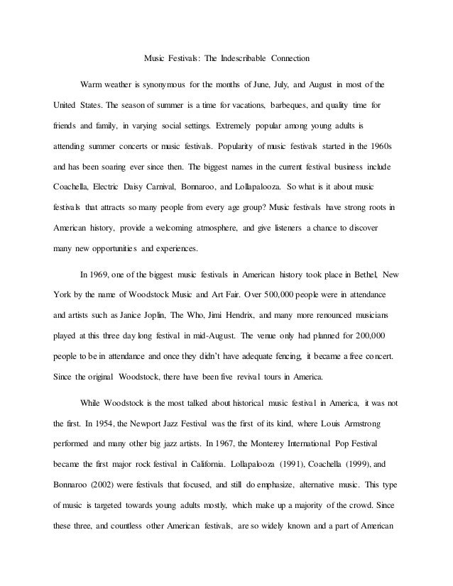 essay writing on music co essay writing on music