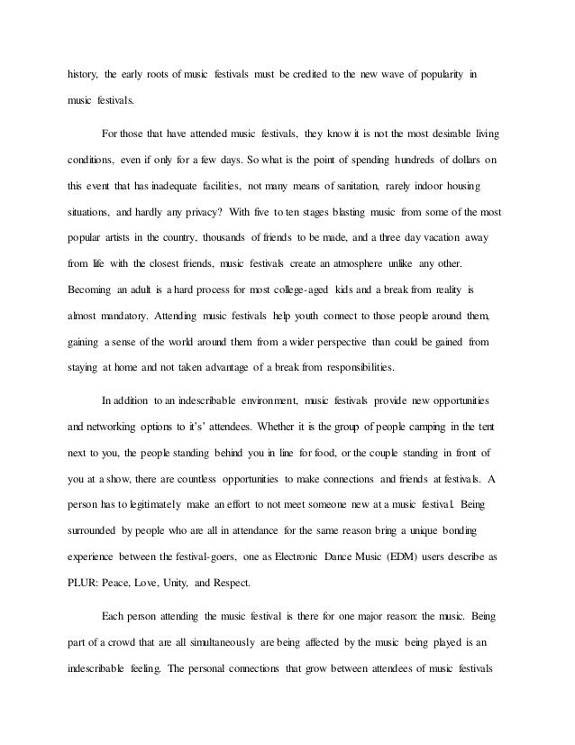 propaganda essay animal farm animal farm novel essay essay topics for animal farm essayessay of animal farm to kill a