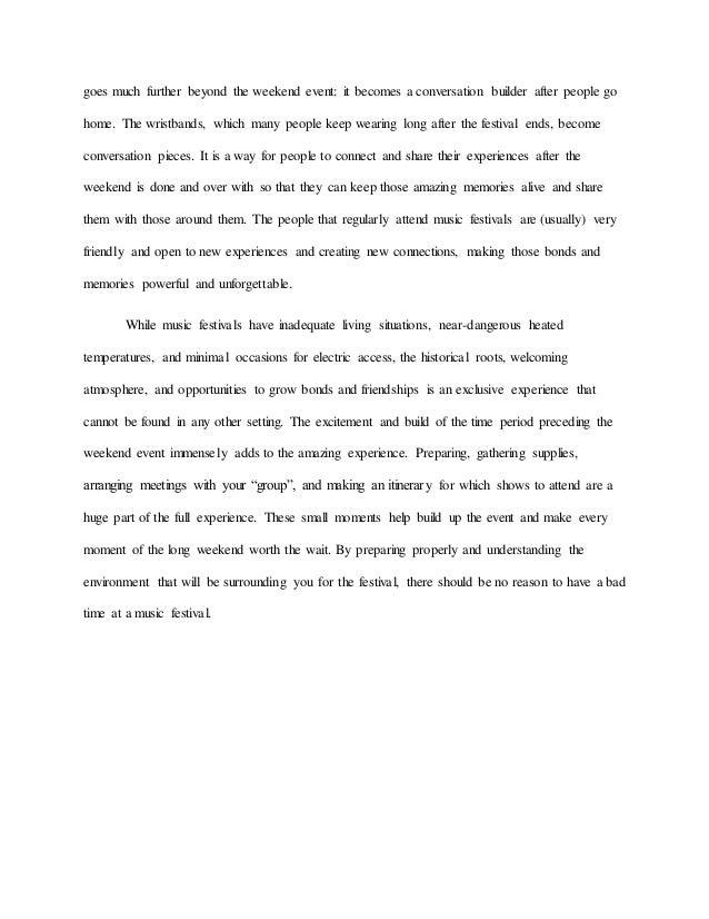 Essay On Internet Hookup Is Harmful