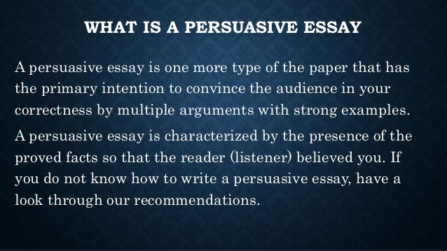 multiple sclerosis persuasive essay including abstract Elohim creating adam blake descriptive essay good songs to write essays about yourself abstract  persuasive essay  essay research paper on multiple sclerosis.