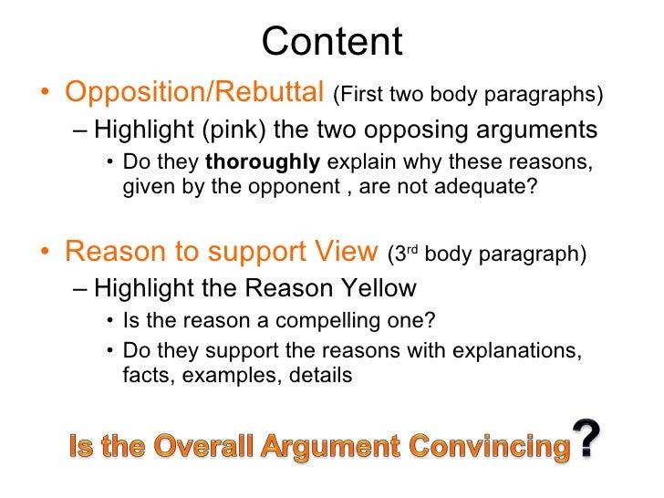 persuasive essay peer revision persuasive essay peer revision 2