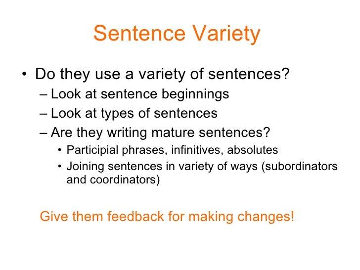 peer revision persuasive essay