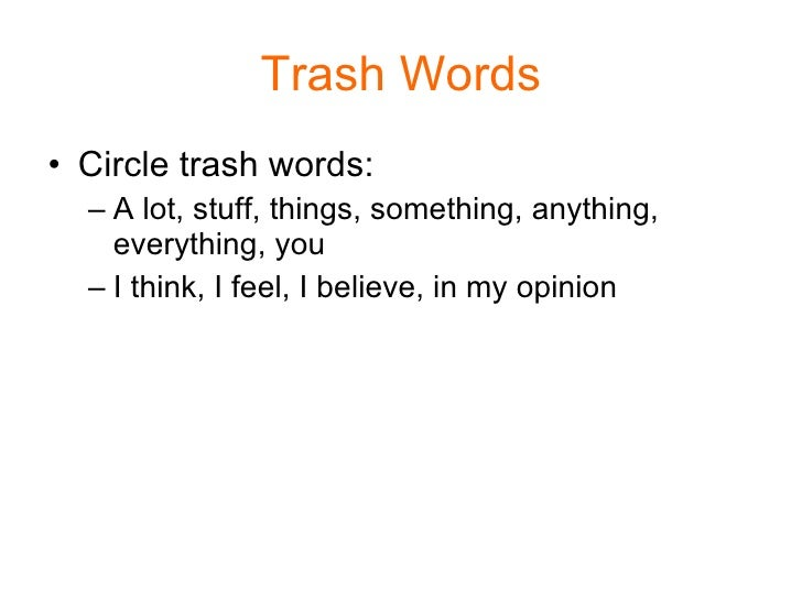 good transition words for persuasive essays on abortion