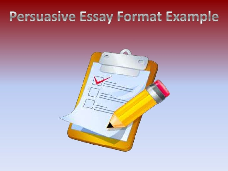 5 ways to start a persuasive essay Ways to start a persuasive essay 3 easy ways to begin a persuasive essay (with pictures), how to begin a persuasive essay a persuasive essay is a piece of writing.