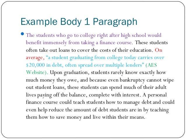Persuasive essay tuition reimbursement