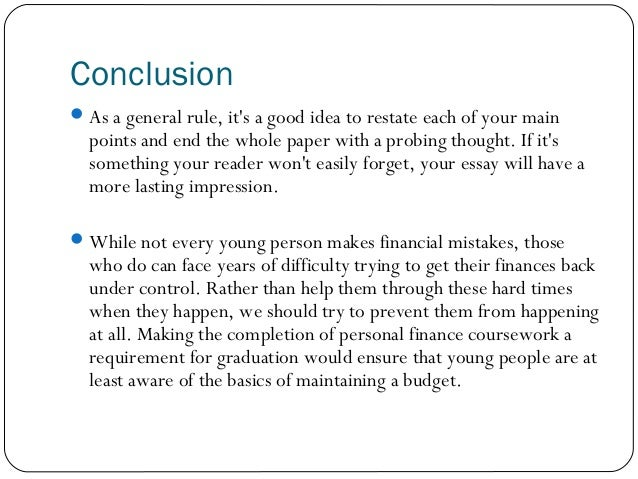 Good conclusions for persuasive essays on smoking