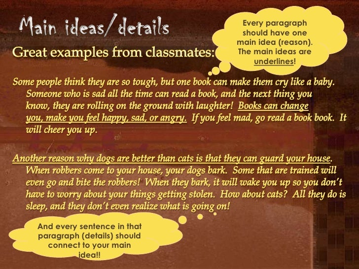 persuasive essays cheerleading Featured page featured page description text : use the page excerpt or set your own custom text in the customizr screen read more.