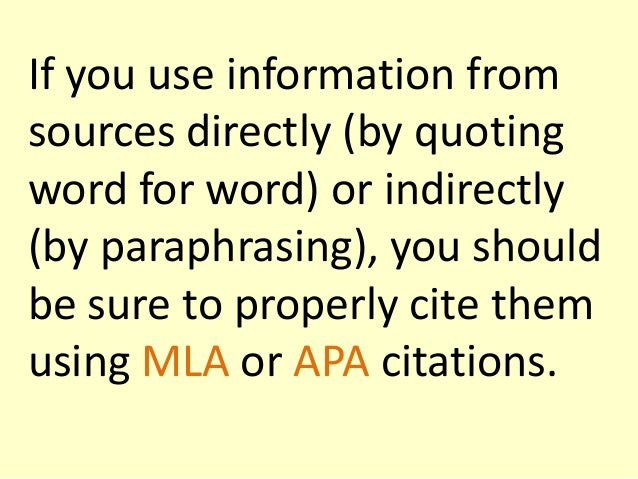 quoting paragraphs in an essay Formatting direct quotations is an entire art when it comes to writing a school or college essay mla writing style is the simplest, but you still have to know how to add citations properly, especially when talking about the poem the poem is something different from prose by its nature thus, the formatting rules are a bit.