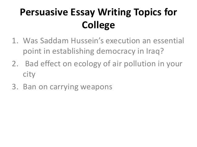 dance persuasive essay topics 100% free papers on dance essays sample topics, paragraph introduction help, research & more class 1-12, high school & college.