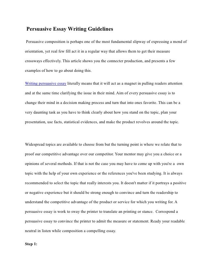 essay writing at masters level essay writing at masters level we  essay writing at masters level essay zero homework payhelp my essay us essay writing at masters