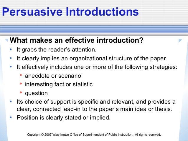 Custom descriptive essay writing site usa