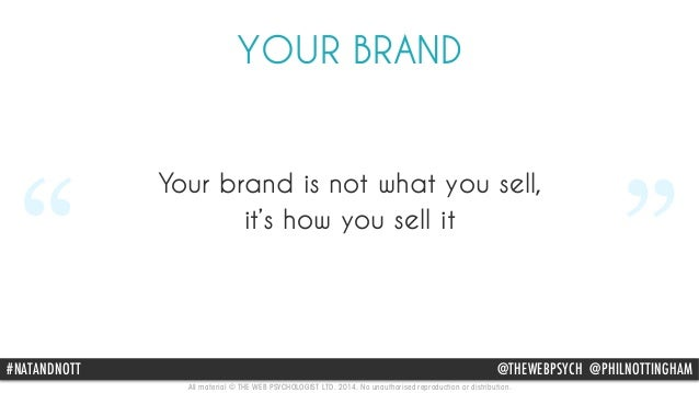 """""""love [your brand]""""  """"hate [your brand]""""  """"love [your competitor]""""  """"hate [your competitor]""""  """"love [category]""""  """"hate [ca..."""
