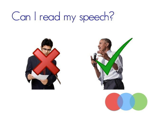 oral presentation persuasive speech Speech topics lists with free persuasive and informative ideas and class writing tips on outlining your public speaking oral all under one website hosting roof.