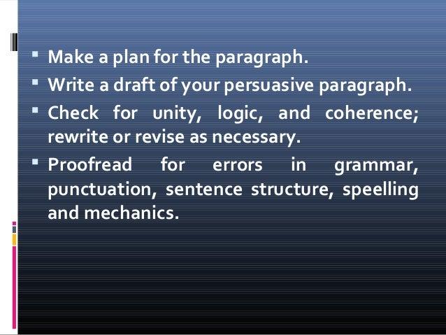 Top Argumentative Essay Topics for Students |Persuasive Paragraph