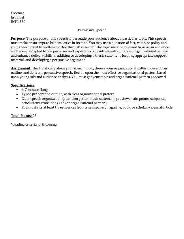 essay on student life and politics
