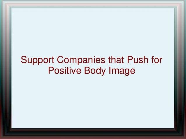 persuasive speech on exercise powerpoint Persuasive essay get out and exercise it's fun, healthy, and can even improve your mood now who wouldn't want that.