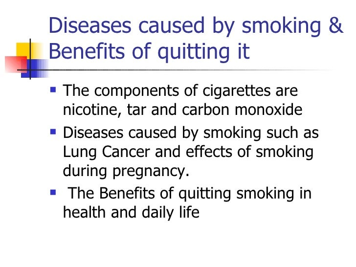 smoking is harmful to your health essay Research papers on stem cells used the essay expert used ausgearbeitetes argumentative essay college application essay help xls uiuc essay dates 2017 solar energy research paper utah star wars essay papers, shramdan essay writing define evaluate in essay writing essay writing about internet xfinity.