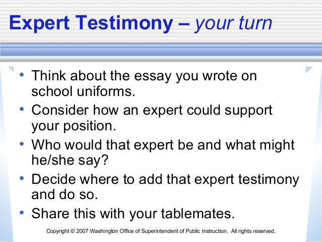 persuasive essay strategies th grade persuasive essay top ideas about th grade writing th grade persuasive essay top ideas about th grade writing